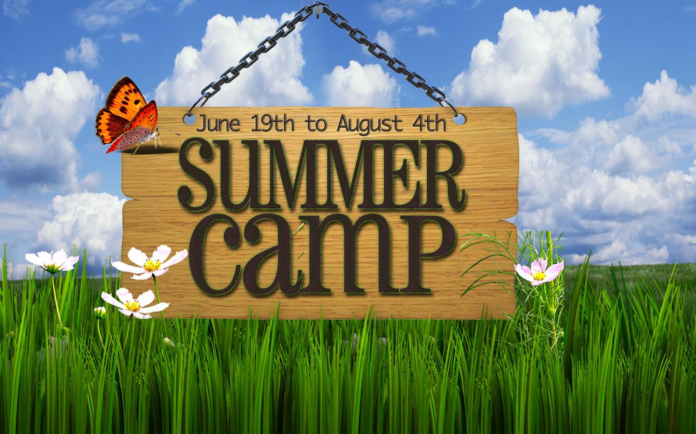 STARS-Summer-Camp